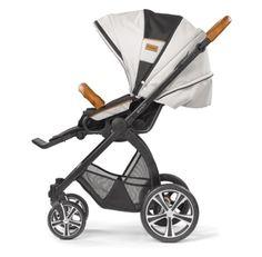 Športový kočík Gesslein Indy Classic - 5025 Campus 2017 Baby Strollers, Indie, Sport, Children, Classic, Pram Sets, Baby Prams, Young Children, Derby