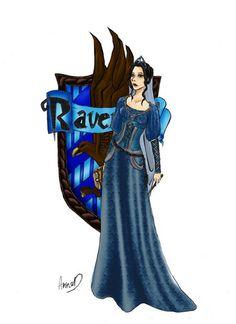 Fan Art of Rowena Ravenclaw fan art for fans of Hogwarts Houses 29288135 Harry Potter Shirts, Harry Potter Wedding, Harry Potter Houses, Harry Potter Tumblr, Harry Potter Outfits, Harry Potter Books, Harry Potter Fan Art, Hogwarts Houses, Harry Potter Universal