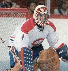Wamsley, Rick montreal canadians - Recherche Google Hockey Goalie, Hockey Games, Hockey Players, Ice Hockey, Montreal Canadiens, Nhl, Goalie Mask, Nfl Fans, Spiderman