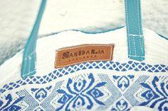 Sandalia_Preview©Nils_Schwarz_114.jpg