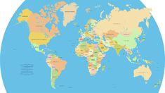 vector-world-map-v2.2.jpg (7000×3939)