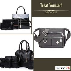 Sale Store, Take That, Check, Bags, Products, Handbags, Bag, Gadget, Totes