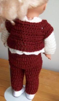 WILD CHERRIES & CREAM: http://www.crochetville.org/forum/showpost.php?p=1301155&postcount=1