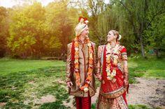 Wedding PhotographyOrlando Wedding Photographers   Lotus Eyes Photography