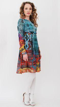 e37d2ccc60b Платье из гипюра с легким блеском