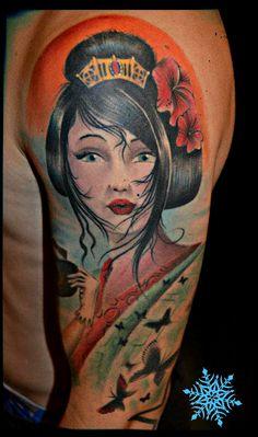 #tattoo #tattoos #tattooartist #tattooart #tattooartwork #tatuaje #tatuajes #tattooed #tattoosofinstagram #ink #inked #permafrost #permafrosttattoo #permafrostarendal #arendal #arendaltattoo #norway #norwaytattoo #barcelona #barcelonatattoo #frozengeneration