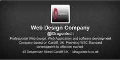 Best web design company, Best web design company uk, web Design and development Cardiff