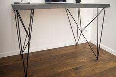 Computer desk Computer table Home office desk modern desk