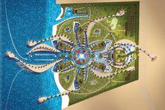 Resort Architect | Destination design studio creating resorts that delight