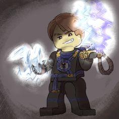 Poder eléctrico