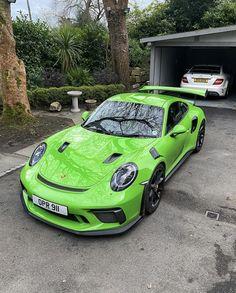 Porsche 911 Gt3, Carros Porsche, Porsche Cars, Vw Group, Dodge Challenger Srt, 70th Anniversary, Black Series, Master Class, Custom Cars