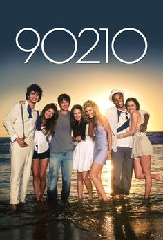 beverly hills 90210 the new generation