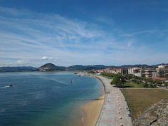 15/09/14: Sigue el verano en Santoña, ¡ven y disfrútalo!
