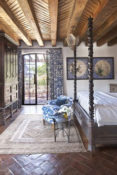 8 Best And Amazing Spanish Style Bedroom Furniture Design Ideas Bedroom Furniture Design, Wood Bedroom, Home Decor Bedroom, Bedroom Ideas, Bedroom Layouts, Furniture Ideas, Furniture Outlet, Bedroom Rustic, Bedroom Ceiling