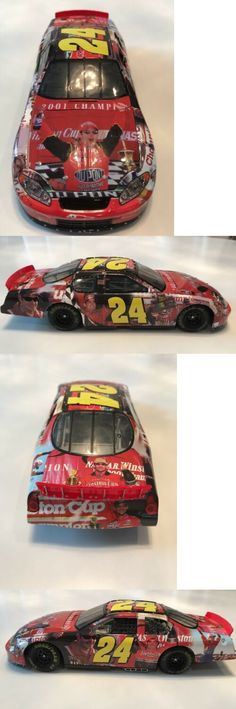 297 Best Other NASCAR Models and Kits 16510 images in 2019