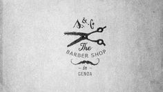 Logo Collection I by vacaliebres, via Behance