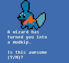 Extra funny picture best place for fun Mudkip, Pokemon Comics, Marvel Jokes, Funny Pictures, Humor, Logos, Memes, Movie Posters, Fun Gif