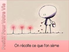 Positif pour votre vie http://www.votrebellevie.com/