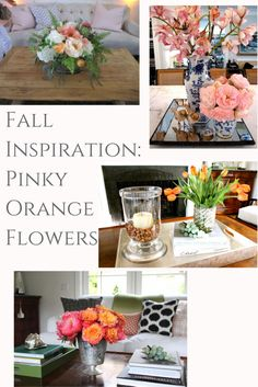 fall-decor-with-pink