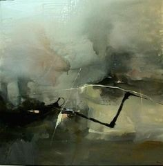 View and Buy This Oil on Canvas Paintings by Hugo Frones | Koyman Galleries