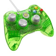 PDP Rock Candy Wired Controller for Xbox 360 #deals