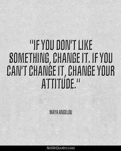 Image result for famous change quotes