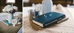 Casamento Vintage & DIY