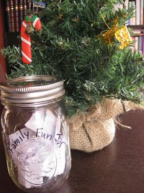 Five Kids in Five Years: Managing Holiday Giving