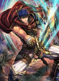 Cipher S9 Preview Text-Free Art Compilation - Album on Imgur
