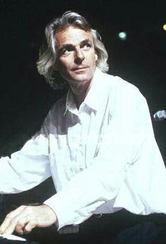 Rick Wright, Pink Floyd                                                       …