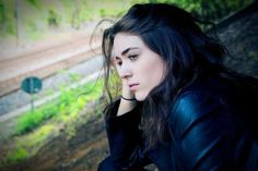 What is Anxiety Disorder? The Symptoms, Types and Treatment Options - is anxiety depression Dieta Hcg, Signs Of Dementia, Bacterial Vaginosis, Mental Training, Brain Training, Heartbroken Quotes, Autoimmune Disease, Betrayal, Introvert
