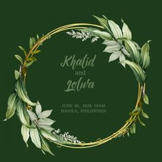 Customize this design with your video, photos and text. Easy to use online tools with thousands of stock photos, clipart and effects. Free downloads, great for printing and sharing online. Instagram Post. Tags: bride, groom, love, wedding, Wedding , Wedding