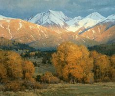 clyde aspevig paintings | art books catalogues prints about the artist news guestbook contact