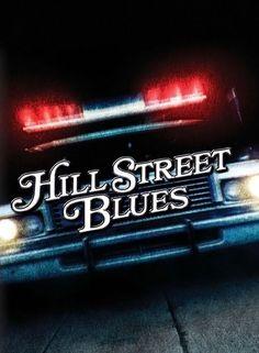 Hill Street Blues ou Le Capitaine et l'avocate ou Capitaine Furillo (Hill Street Blues) est une série télévisée américaine en 146 épisodes de 47 minutes et diffusée entre le 15 janvier 1981 et le 12 mai 1987 sur le réseau NBC. En France, la série a été diffusée à partir du 28 novembre 1984 sur Canal+ à 20h30 sous le titre Hill Street Blues. Rediffusion en intégralité dès 1986 sur La Cinq sous le titre Le Capitaine et l'avocate puis Capitaine Furillo. Rediffusion partielle sur France 3…