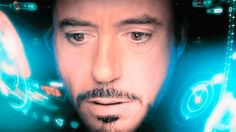 Can we just take a moment to appreciate the beauty of Robert Downey Jr's eyes?