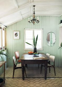Best Of Australian Homes 2014 Fiona Richardson And Family The Design Files
