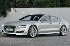 The 2016 Audi is expected to be a stylish and luxurious sports car. This car seems to be similar to the or at first glance. However, the car is Audi A4, Auto Motor Sport, Motor Car, Small Luxury Cars, Love Car, Car Pictures, Cars And Motorcycles, Dream Cars, Porsche