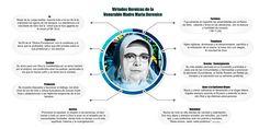 Venerable Berenice Create Your Own Website