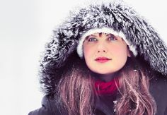 Whiteour 2 by Lee Bodson on Winter Hats, Girls, Beautiful, Fashion, Little Girls, Moda, Daughters, La Mode, Fasion