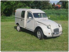 58 Amazing Citroën Images Antique Cars Slot Cars Vintage Cars