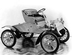 1903 Model A Ford ...  =====>Information=====> https://de.pinterest.com/ma751489ma/rokubee-1/?utm_campaign=activity&e_t=d41437c8a09a4745ab368c63ab5aa839&utm_medium=2003&utm_source=31&e_t_s=board_teaser