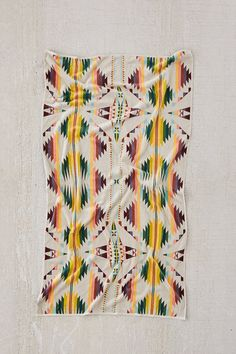 c1afdfc95a6 Shop Pendleton Falcon Cove Oversized Beach Towel at Urban Outfitters today.  We carry all the