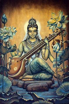 ''Divine sound is the cause of all manifestation. The knower of the mystery of sound, knows the mystery of the whole Universe'' -Hazrat Inayat Khan
