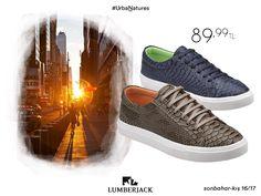 Yılan desenli Lumberjack ayakkabıların ile Cuma akşamına damganı vurmaya hazır mısın?   #AW1617 #newseason #autumn #winter#sonbahar #kış #yenisezon #fashion#fashionable #style #stylish #polaris#polarisayakkabi #shoe #ayakkabı #shop#shopping #men #womenfashion #trend#moda #ayakkabıaşkı #shoeoftheday