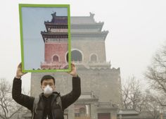 Coal pollution limits worse than China - is that the best we can do? | Greenpeace UK