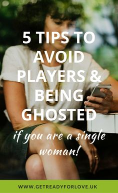 This article will give you 5 dating tips on how to avoid players and how to prot… Online Dating Advice, Dating Tips For Men, Dating Apps, Dating Funny, Tips Online, Happy Relationships, Relationship Advice, How To Be Single, Single Life