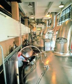 Top 10 things to do on a budget in Milwaukee, including the Miller Brewery Tour: http://www.midwestliving.com/travel/wisconsin/milwaukee/top-10-things-to-do-on-a-budget-milwaukee/