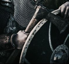 Clan Varanger