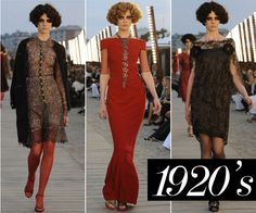 1000 Images About 1920 39 S Inspired On Pinterest 1920s Muse And Gatsby