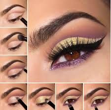 eyeshadow - Поиск в Google